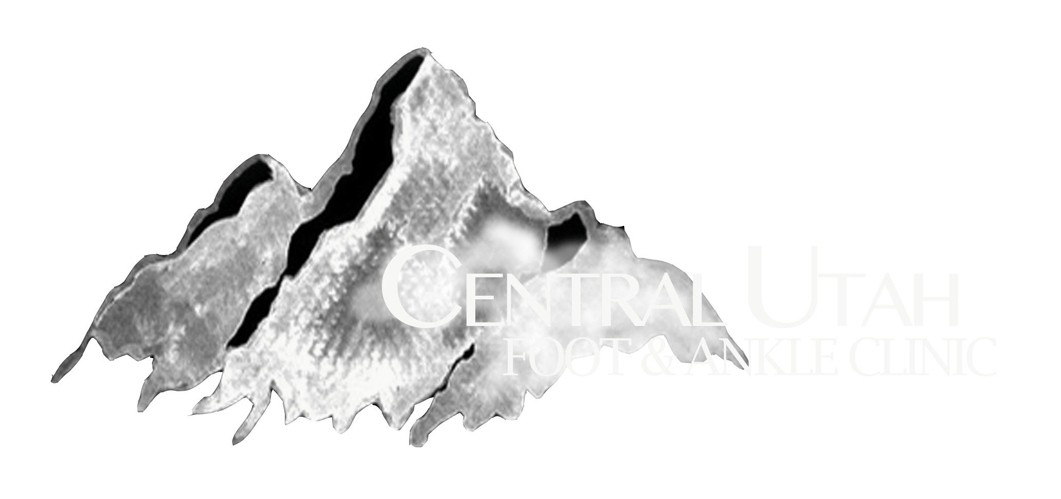 Home Central Utah Foot Clinic